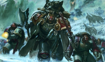 PETA Wants Warhammer To Stop Their Fictional Characters From Using Fur