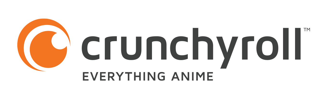 Crunchyroll Brings Anime To The Big Screen