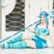 Cosplayer of the Week: Niaang Cosplay