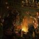 D&D Series: Conscripts of Johvanna Episode 1