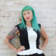 Missy of SuicideGirls and the Temple of Doom(An Interview Sequel)