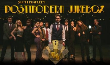 Five Postmodern Jukebox Songs To Snap Suspenders To