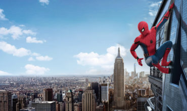 Is Spider-Man: Homecoming Worth Your Money? (Review)