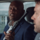 GIVEAWAY! Win tickets to go see The Hitman's Bodyguard!