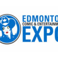 Geegiiee Takes On The Edmonton Expo