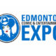 Geegiiee Takes On The Edmonton Expo