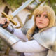 Cosplayer Of The Week: Thermo Cosplay