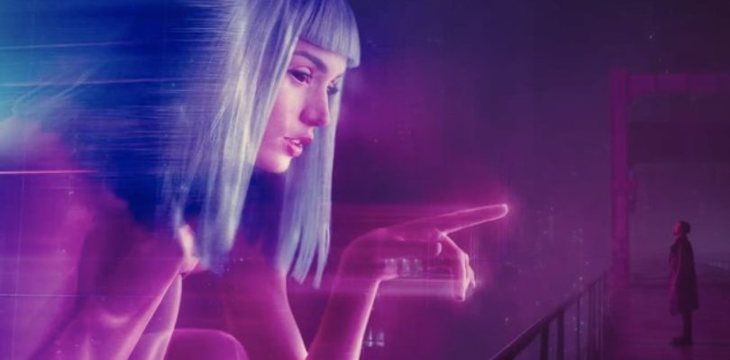 Blade Runner 2049 Is Fantastic In Every Way