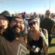 AZ Taco Festival 2017 Review!
