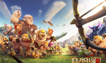 7 Things All Clash Of Clans Players Do