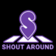 First Impressions: Shout Around (Beta) The Essential Convention App