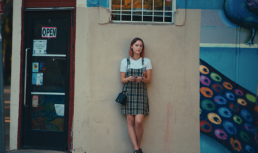 Ladybird Was So Good! (Review)