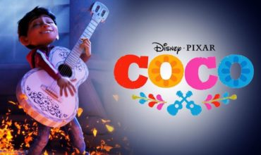 (Review)Coco Is An Instant Classic!