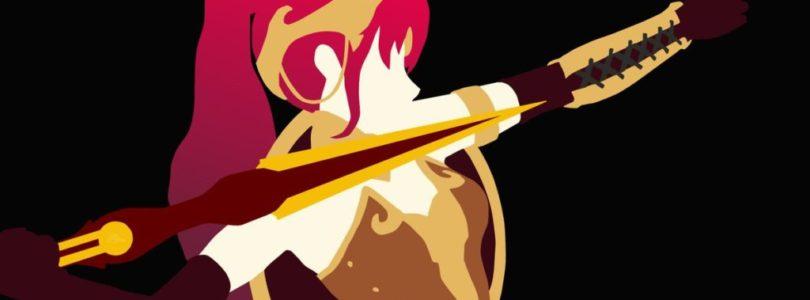 Could Pyrrha Return to RWBY? Should She?