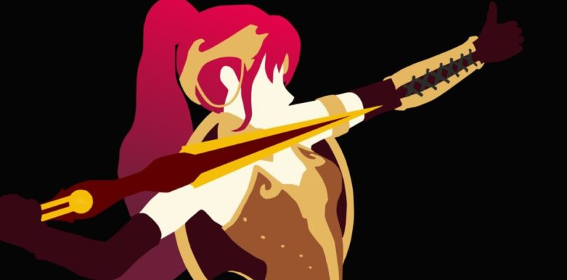 Could Pyrrha Return to RWBY? Should She?