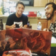 D&D On The Rise Despite Advancements In Gaming Tech