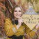 Laughingpuffin Has The Greatest Star Trek Graduation Photos Ever!
