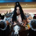 Accomplished Cosplayer and Incredible Human Being, Mike Biasi, Has Passed Away