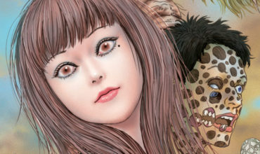 Shiver: Junji Ito's Nine Best Short Stories Is A Gold Mine For Horror Lovers!