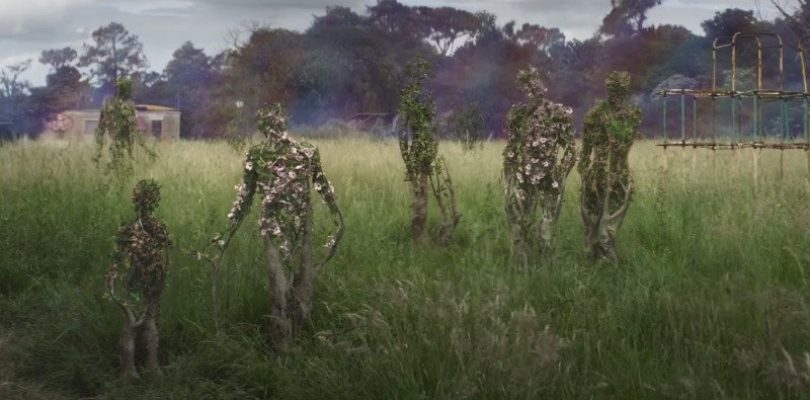 Annihilation: One of the Best Sci Fi Films in Years