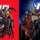 Why are Superhero Online Slots So Popular?