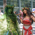 WonderCon 2018 Blows Away Expectations Once Again!