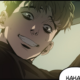 Killing Stalking Review