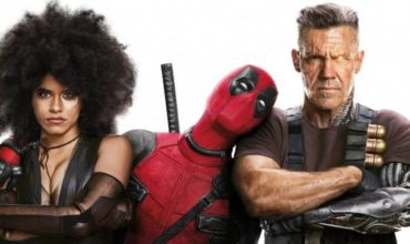 Deadpool 2 Not Only Matches But Exceeds Original!