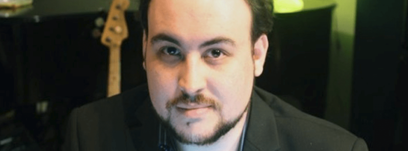 Incredible Gaming Content Creator/Critic, Total Biscuit Passes Away at 33 Years Old