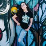 Geek-Lyfe-Tees-PeachGirlPhotography-9124