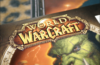 Can World of Warcraft be a Truly Eternal Franchise?