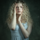 Interview with Elena Kampouris of Sacred Lies