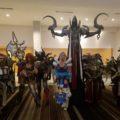 Tidesiren - Dragon Con