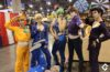 Ways to Combat Toxicity in Our Cosplay Community
