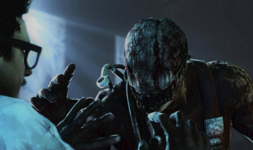 Five Reasons Why You Need to Play Dead by Daylight