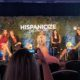 Hispanicize LA 2018 Was Packed with Great Times and Even Better People!