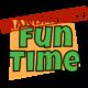 Mandatory Fun Time Ep 2. Ft. Cheshsmiles, Chocozumo, and A Thief Named Alexia
