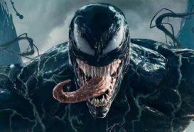 Venom Movie Review: We Are Pleasantly Surprised