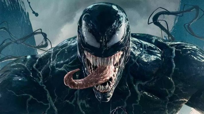 Venom Movie Review: We Are Pleasantly Surprised