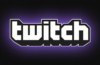 Is Twitch the New Platform of Choice?