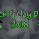 Black Friday 2018 Deals That Are Actually Deals