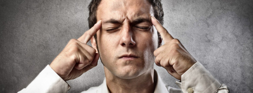 3 Clever Tips to Boost Your Concentration