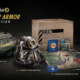 War Never Changes…But Fallout 76 Bags Do!?