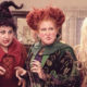 Our Love Affair With Witches In The Cinema