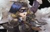 Final Fantasy 14 Gets a New Job: Blue Mage!