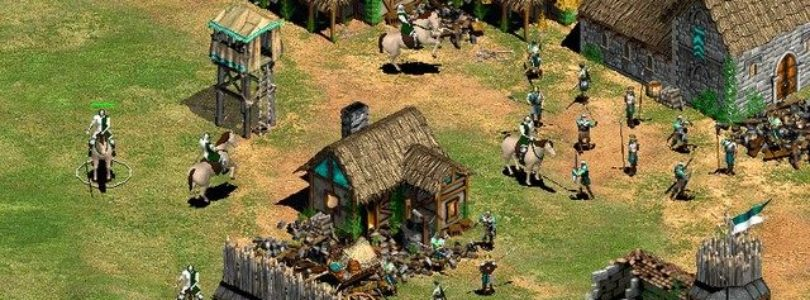 Classic Games That Have Stood the Test of Time