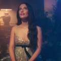 Oh, What a World and Oh, What a Concert! The Best Singer You Haven't Heard Of: Kacey Musgraves!