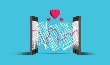 How Technology is Changing the Dating Game in the 21st Century