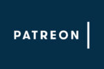 "The Problematic Rise of the ""Patreon Girl"" and What It Means for Cosplay"