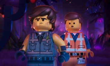 The Lego Movie 2: The Second Part is Worth Watching!